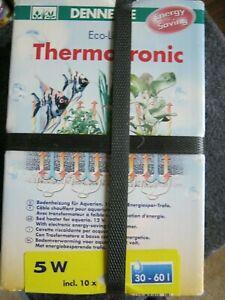 Dennerle Thermo Tronic 5 Watt