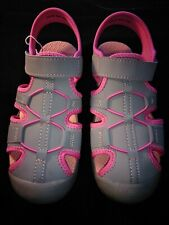 Girls Sandals size 5