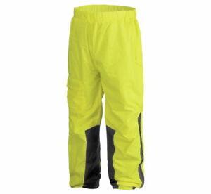 FirstGear Sierra Motorcycle Rain Pants