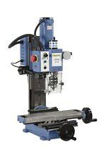 Bernardo KF 20 Fräsmaschine