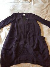 'GRIZAS��� Women's Jacket (M)