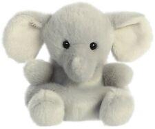 "Aurora - Palm Pals - 5"" Stomps Elephant"