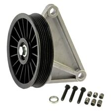 For Ford F-150 1987-1996 Dorman 34184 A/C Compressor Bypass Pulley