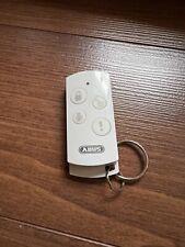 ABUS Smartvest Funk - Fernbedienung FUBE35001A