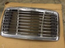 Freightliner Grille A17-19112-014 (NEW)