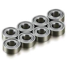 Kugellager 3x8x4mm #95157 1 Stück