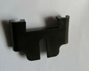 Skullcandy Crusher wireless pcp printed inside hinge for replacement/repair