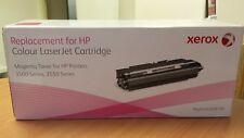 Cartouche de Toner pour Imprimante HP XEROX Magenta Q2673A / NEUF