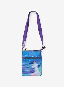 Loungefly Pocahontas Colors Of The Wind Crossbody
