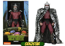 Shredder - Teenage Mutant Ninja Turtles Action Figure