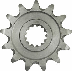 Front Drive Sprocket For Husqvarna TE 310 (4T) 2011 - 2012