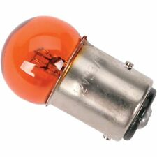 Replacement Bulb for Dual Filament Marker Light  K&S Amber 25-8047A