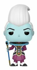 Funko POP! Animation: Dragonball Super - Whis #317