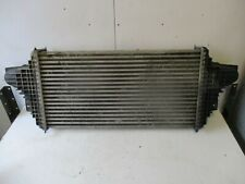 2011 MERCEDES -  ML W164 - R CLASS W251 - INTERCOOLER 1645001700
