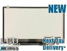 Schermi e pannelli LCD per laptop VAIO