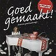 CD Jan Vayne - Goed Gemaakt! (Amstel Bier CD) kopen bij VindCD