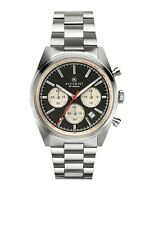 Accurist Mens smart chronograph sports style watch 7216 £139.99 NOW HALF PRICE