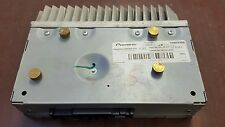 2006 - 2010 Cobalt GM OEM Stereo Audio Radio-Amplifier 25924116 2007 2008 2009