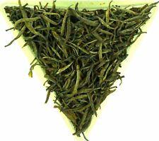 Rwanda Rukeri Plantation Silver Needles White Tea Special Grade Healthy Leaves