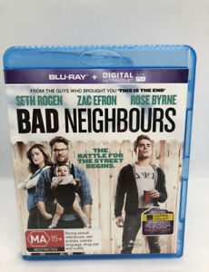 """BLU-RAY MOVIES 3D BLU-RAY - ONLY - NO DVD : GRADE """"A"""" QUALITY  OVER 225 BLU-RAYS"""