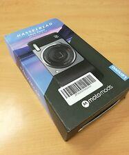 Hasselblad 4116 True Zoom Camera Moto Mod for Moto Z Smartphone - 10x