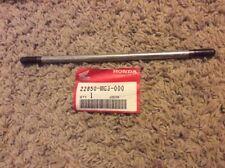 Honda NOS Clutch Lifter Rod GB500 NX650 XL600 XR500 XR600 XR650 22850-MG3-000