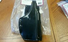 Gould and Goodrich Grab Resistant Duty Holster Sig P228, P229