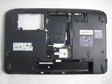 Carcasa INFERIOR bottom base chasis case para Acer Aspire 5738z