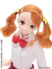 Naruko Anjo Anohimitahana Azone Pureneemo 1/6 Character Doll No.46