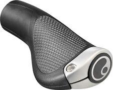 Ergon Standard Gp1 L Bicycle Handlebar Grip Large Black