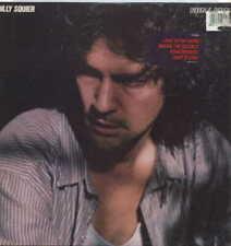 Billy Squier Vinyl Records Rock for sale   eBay