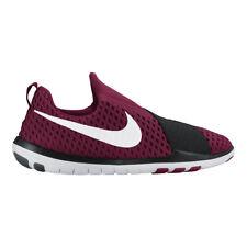 new product 29e35 61c4e Scarpe da ginnastica Nike con cerniera per donna