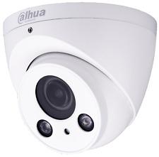 Dahua Cctv Security Ip Camera 3.6Mm Lens 1Mp Ir Eyeball Network Camera A42ah2z
