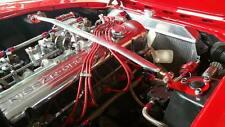 240Z 260Z 280Z Front Strut Bar Datsun