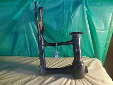 1998 98 HONDA TRX 300 4X4 REAR SWING ARM FOURTRAX TRX300