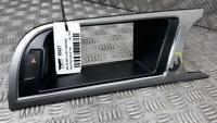 Audi A5 2007 To 2011 Dashboard Radio Display Surround Trim+WARRANTY