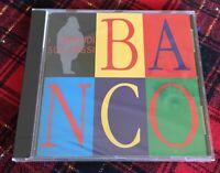 Banco Del Mutuo Soccorso I Grandi Successi CD Nuovo Columbia BMS Best IL Meglio