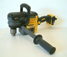 DeWALT DCD460N 54 V XR FLEXVOLT clous et solives Perceuse nu