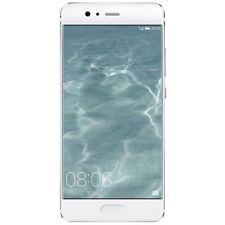 Téléphones mobiles Samsung Galaxy S7 edge
