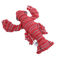 Plush A Pet Red Lobster Brooklyn Doll Toy Plush Toys Stuffed Animal Toy S