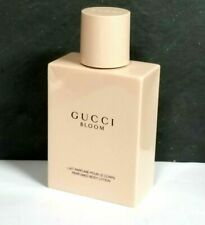 Gucci Bamboo Perfumed Body Lotion 100 Ml 3.3 Oz