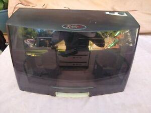 Primera Bravo Pro  AutoPrinter  CD DVD Disc Publisher Printer