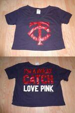 7e24261cf7b3c Size XS Minnesota Twins MLB Shirts for sale | eBay