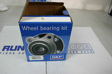 Wheel Bearing Kit VKBA3650 SKF for Vauxhall Astra H, Opel Astra H