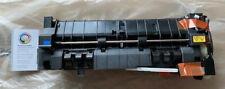 Kyocera FK-3300 Fusion, Chauffage, Fusion Pour P3150,P3155,M3660,M3655
