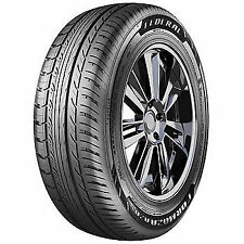 225/60/R16 Car and Truck Tyres