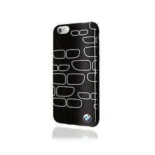 BMW TPU Rene Design Custodia per iPhone 6 6s Concesso In Licenza Genuina