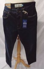 Cotton Coloured Jeans Short NEXT for Men