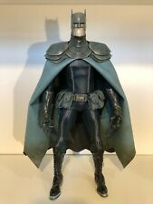 ThreeA 3A 1/6 scale Batman Day Steel Age Series Action Figure