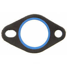Engine Coolant Thermostat Gasket Fel-Pro 35764